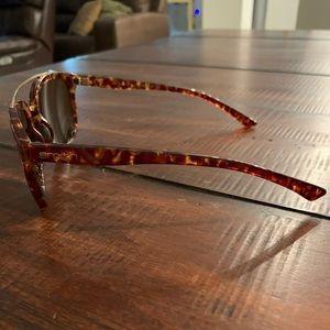 Smith Optics Accessories - Polarized Sunglasses